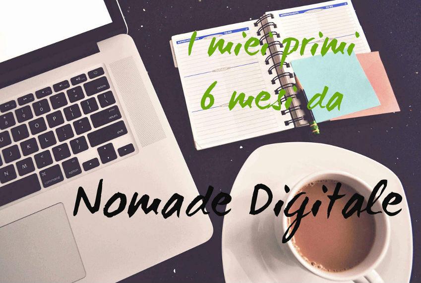 bilancio nomadi digitali