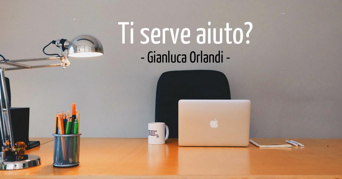 servizi gianluca orlandi