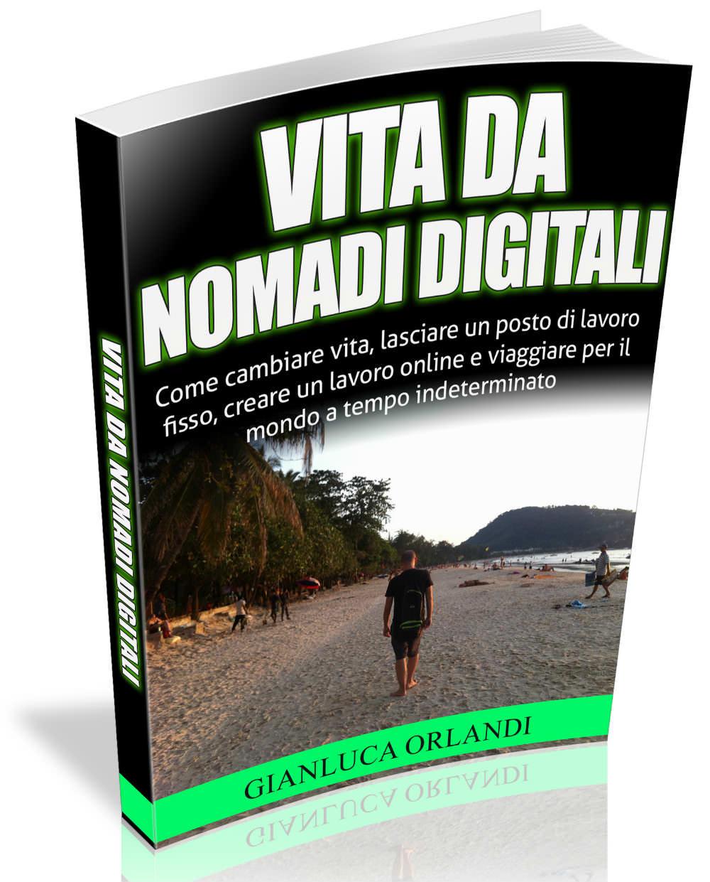 ebook vita da nomadi digitali